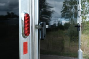 Legend Trailers tail lights