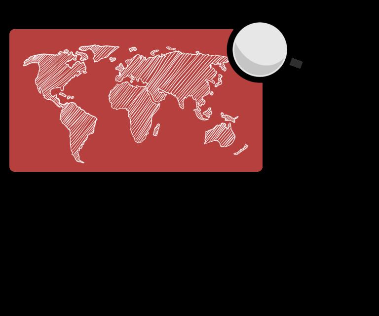 Legend Dealer Locator Icon for Mobile